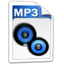 Convert mp3 to text